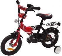 ALEXIS 1201 Fun bike -