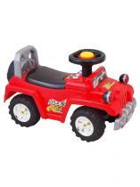 BABY MIX jezdítko