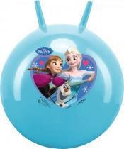 John Hopsadlo Disney Frozen