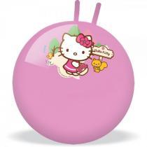 Lamps Skákací míč Hello Kitty
