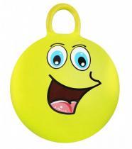 Eddy Toys Skákací míč