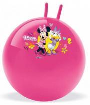 Lamps Skákací míč Minnie