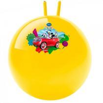 Lamps Skákací míč Mickey