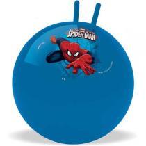 Lamps Skákací míč Spiderman