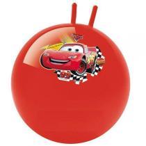 Lamps Skákací míč Cars