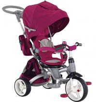 Sunbaby Little tiger T500 2016