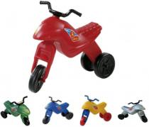 Teddies Superbike 4 maxi