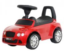 Buddy Toys Bentley GT BPC 5121