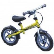 SPARTAN SPORT Training Bike