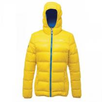 Regatta SUMMITSPHERE Bright Yello