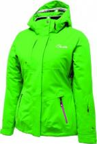Dare2B LUSTER Fairway Green