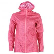 Helly Hansen Aspire Pink