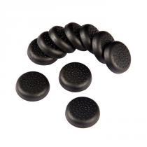 Caps Black 10ks (PS3/PS4)