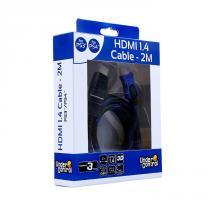 HDMI (PS4)