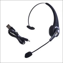 Headset + Micro Bluetooth (PS3)