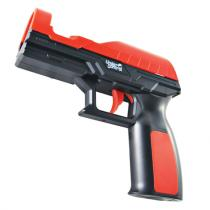 Motion Controller Move Gun (PS3)