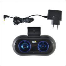 Move Charge Station - napáječ (PS3)