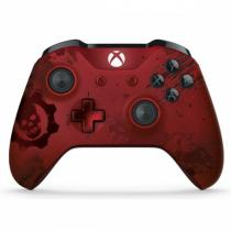 Microsoft Xbox One Wireless Gears of War