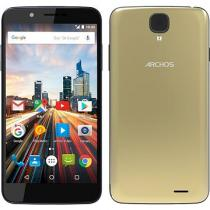 ARCHOS 55 Helium 4 Seasons