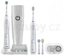 Oral-B PRO 6900 SmartSeries