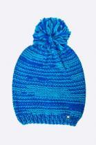 4F čepice modrá, L/XL