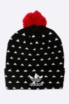 Adidas Originals by Pharrell Williams BR6629 černá