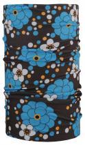 4Fun multifunkční šátek confetti