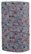 4Fun dětský multifunkční šátek small flower kid