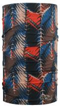 4Fun multifunkční šátek seam