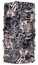 4Fun multifunkční šátek rack