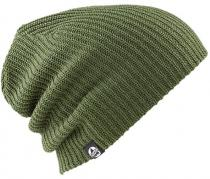 Burton All Day Rifle Green