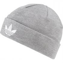 Adidas Originals AY9331 šedá