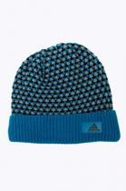 Adidas Performance AY4914 modrá
