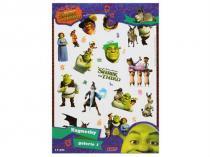 Efko Shrek Magnetky I.