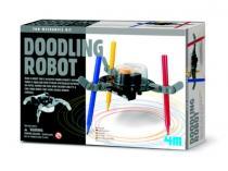 Playco Kreslící robot