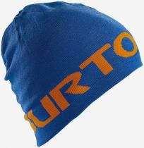 Burton Billboard Blue / Maui