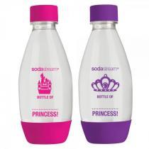 Sodastream SADA Princess