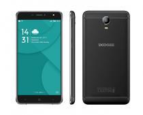DOOGEE X7 16GB
