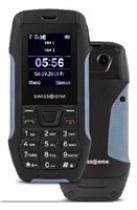 Swisstone SX567 Dual SIM