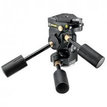 Manfrotto 51046200 Hlava 3D-destička