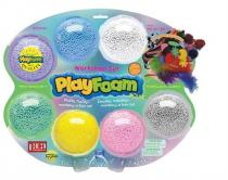 Pexi PlayFoam Boule Workshop set