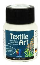 Nerchau Barva na textil Textile Art 59 ml fosforeskující