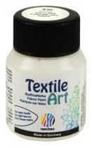 Nerchau Barva na textil Textile Art 59 ml zesvětlovač