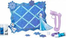 Doh Vinci Frozen nástěnka