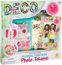 Alltoys Deco Frenzy Rámeček na fotografii