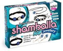 Alltoys Shamballa ledové náramky