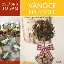 IKAR Zvládnu to sám: Vánoce na stole