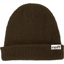Neff Fold khaki