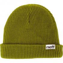 Neff Fold olivově zelená