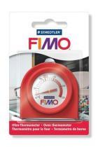 FIMO k vypékání design 2016